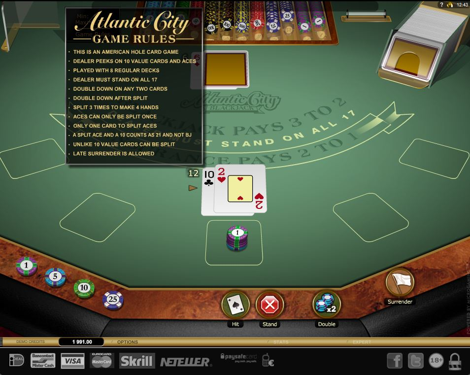 atlantic_city_blackjack_goldseries